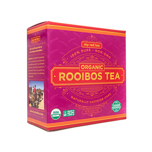 Best Selling Rooibos Tea