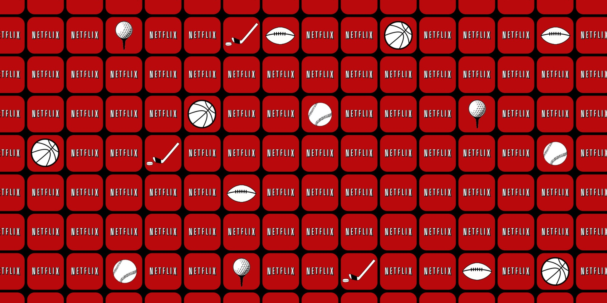 2020 Smart Tech Netflix Sports Google Watch