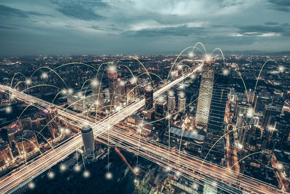 5G And IoT Normal During Pandemic