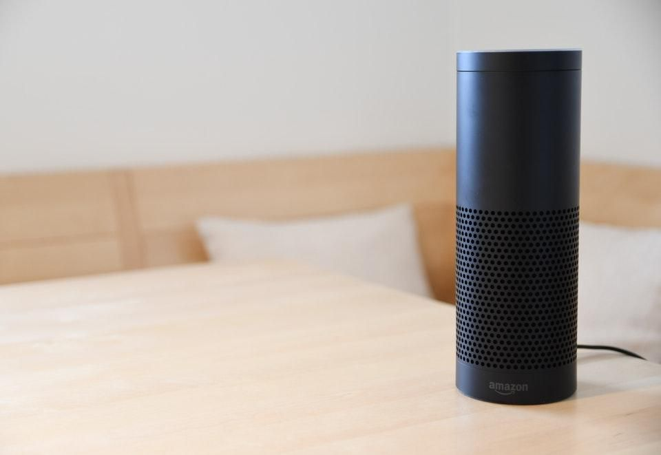 Are Smart Speakers Helping Kids Learn?