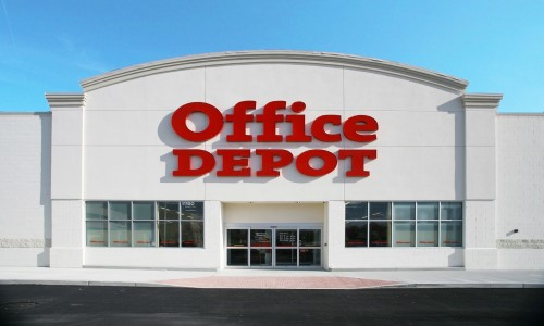 Office Depot Smart Devices