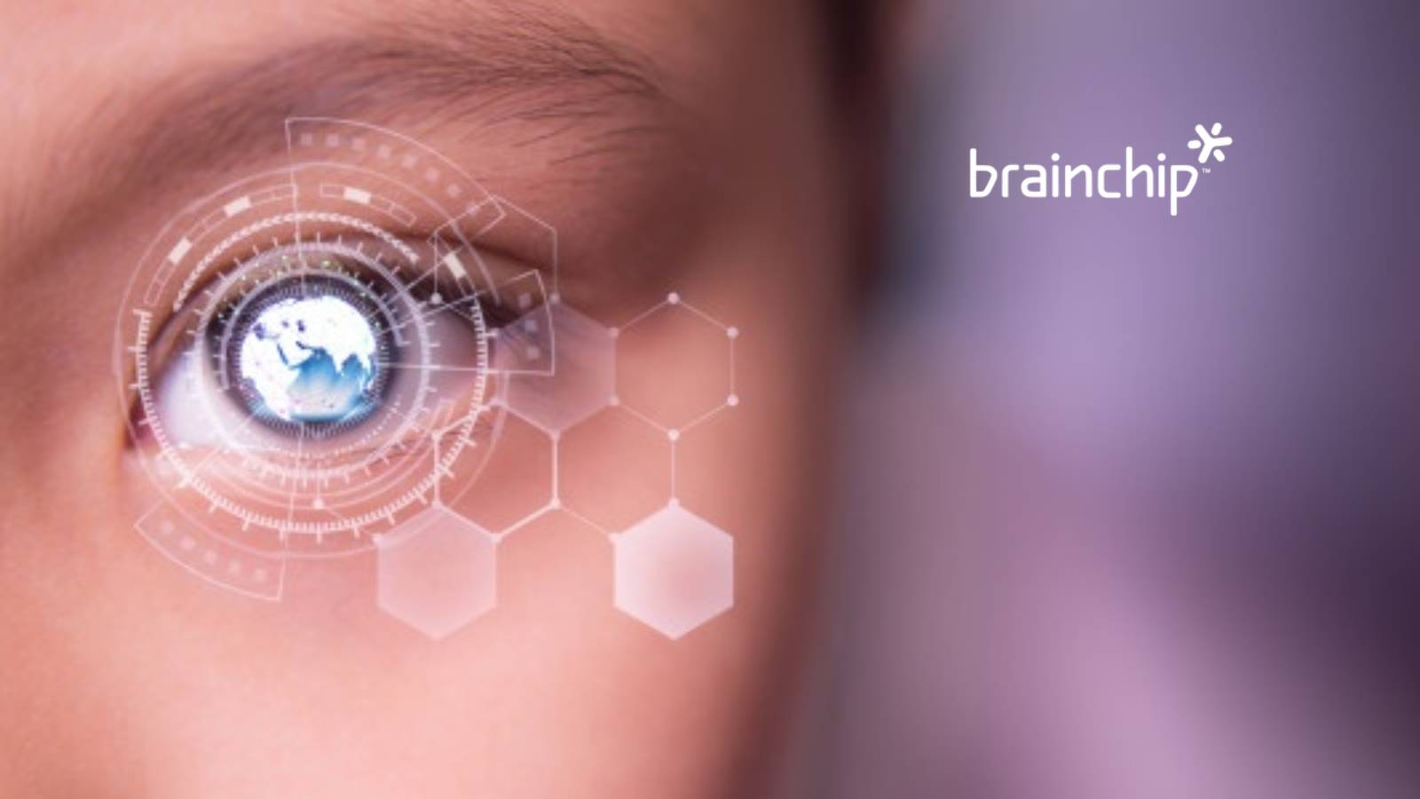 BrainChip And Magik Eye Object Gesture Recognition Smart Devices Cars