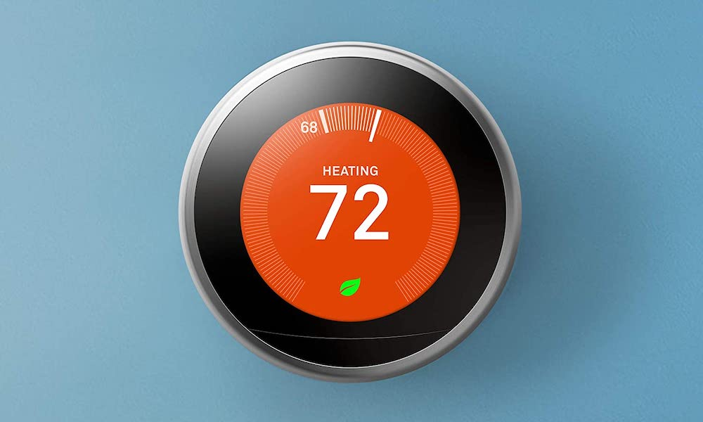 Smart Devices Lower Home Insurance