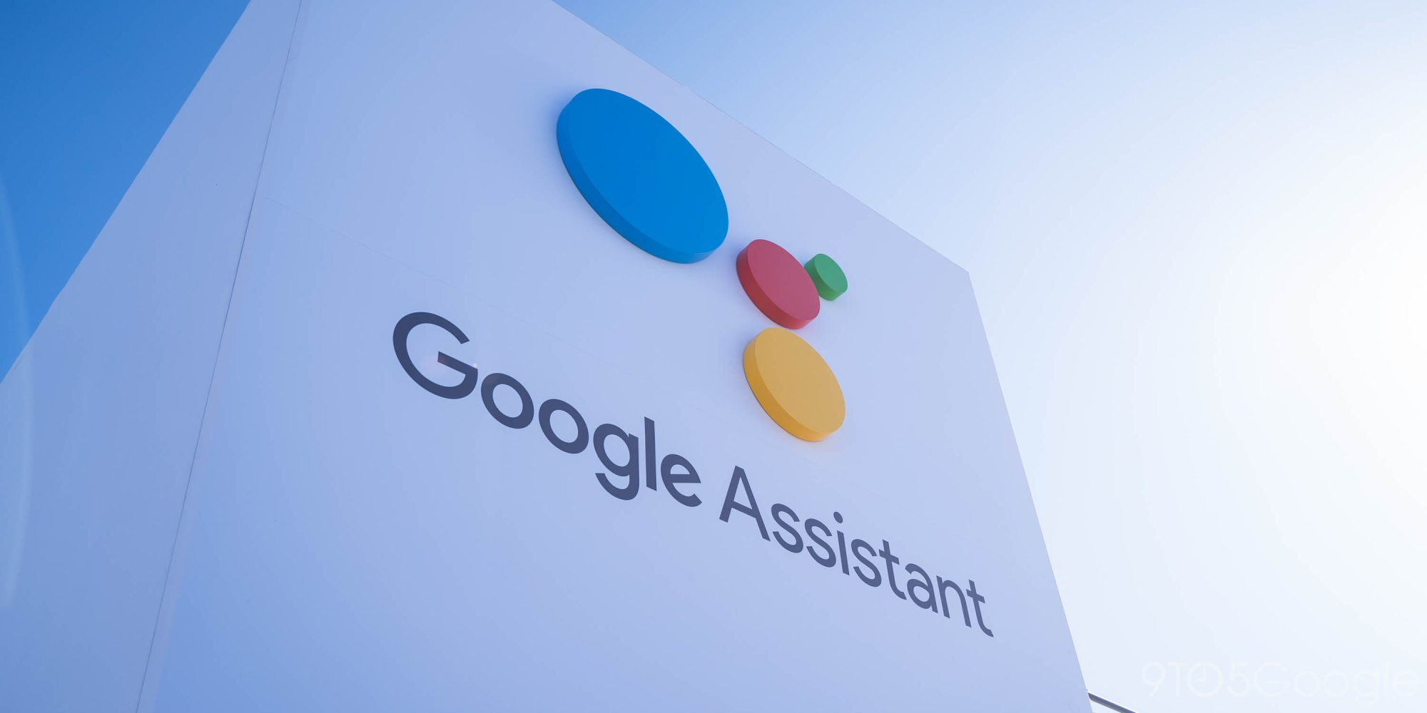 Google Assistant Schedule Smart Home Actions