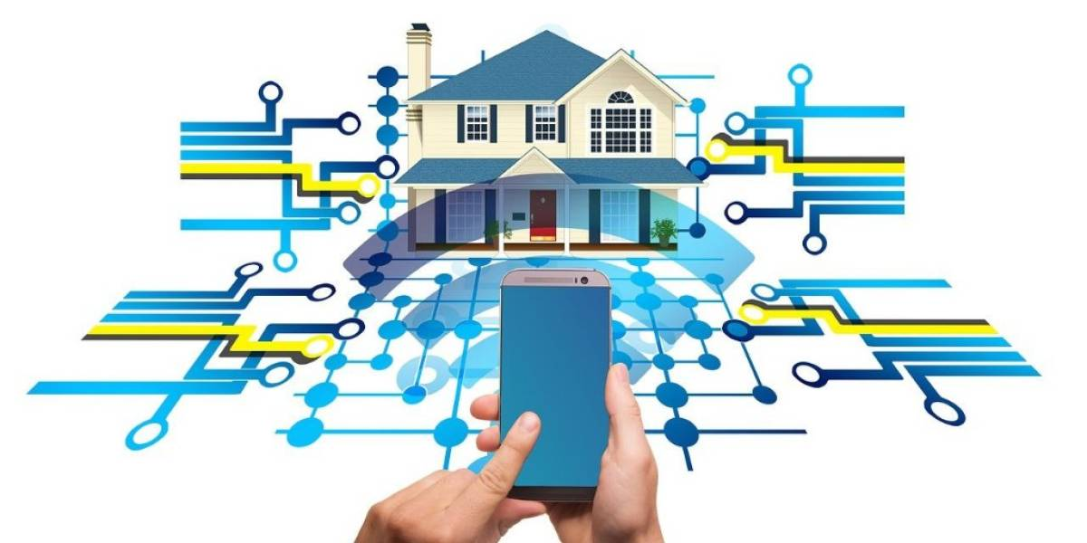 Home Automation Tips And Tricks