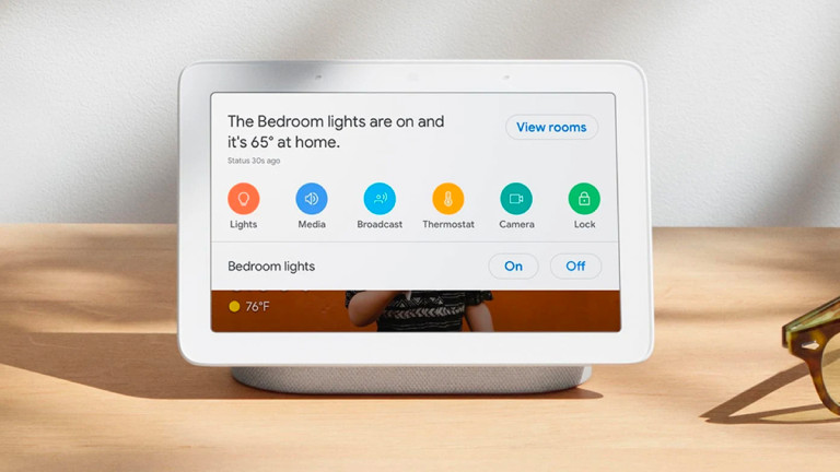 Fix Issues Smart Home Platforms