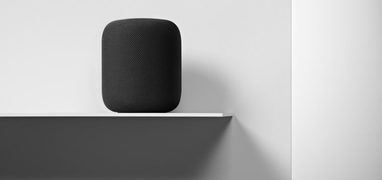 Smart Speakers Voice-Driven Smart Devices