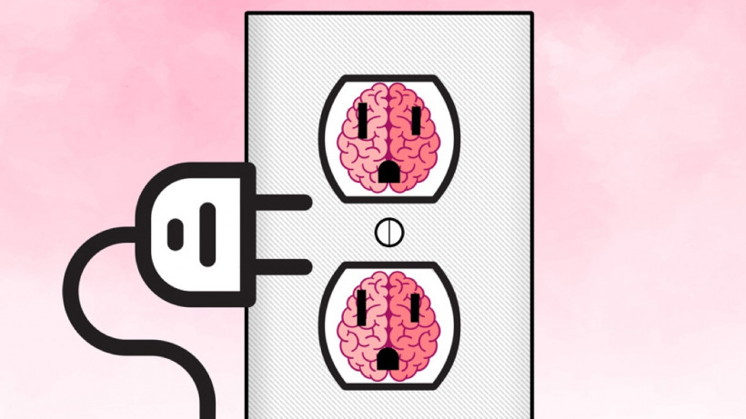 MIT Researchers Smart Outlets