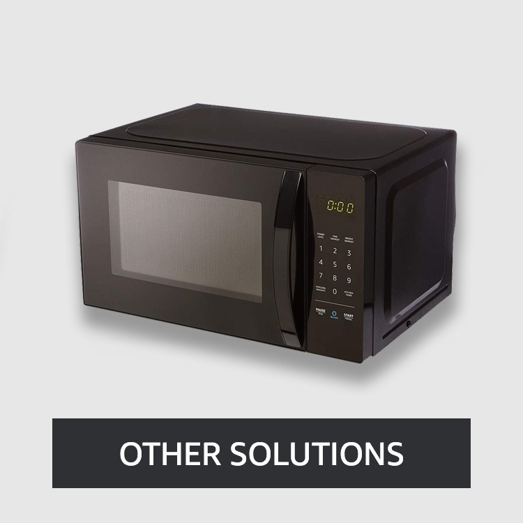 Other Smart Solutions