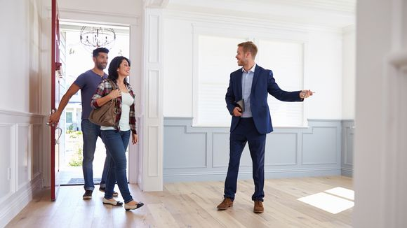 Increase House's Value Smart Home Devices