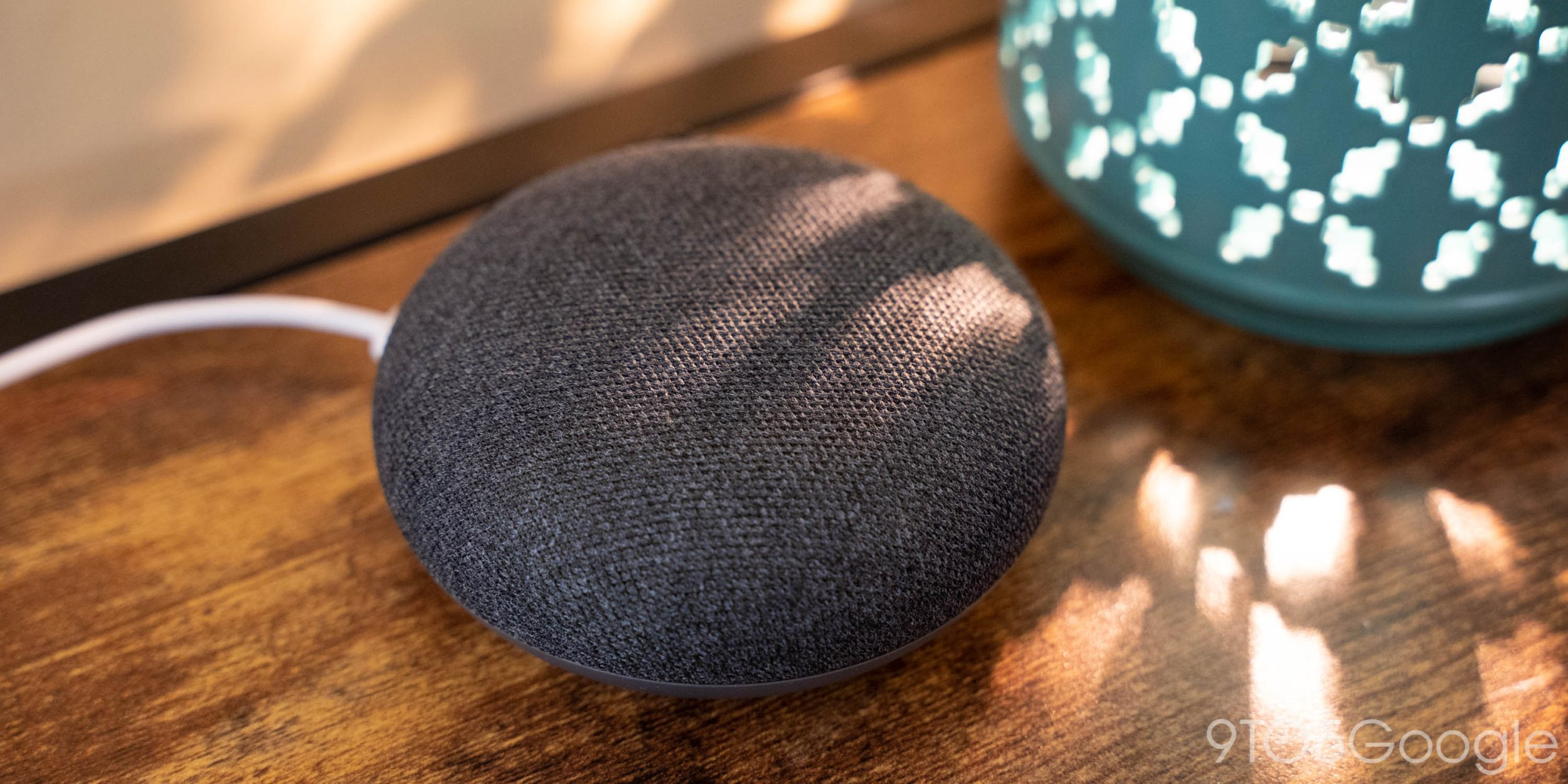 Revoking Access Google Assistant Issues With Nest