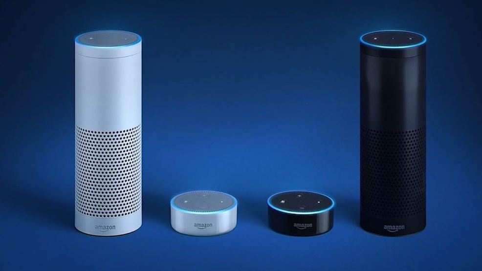 Smart Devices Smart Home Privacy