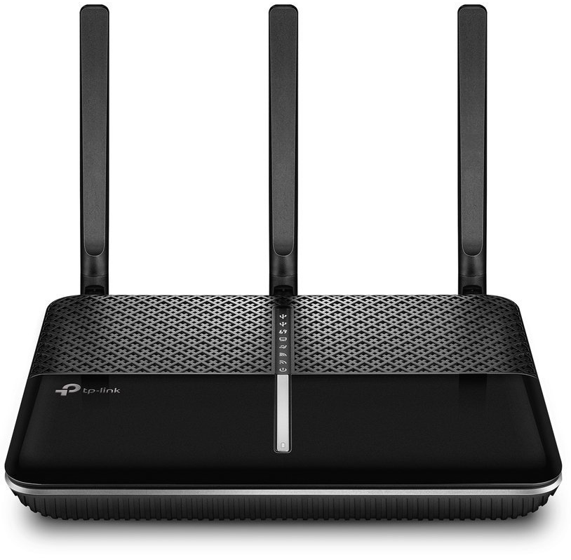 TP-Link Archer AC2300 Smart WiFi Router