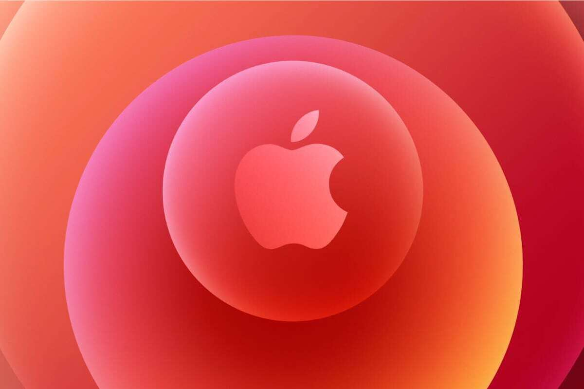 Pandemic Tech Opportunities For Apple