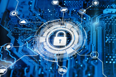 Rethink Smart Home Cybersecurity