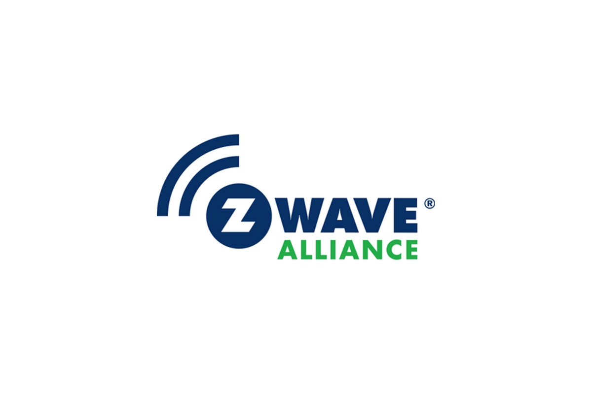 Z-Wave Alliance Security Of Smart Devices Certifications