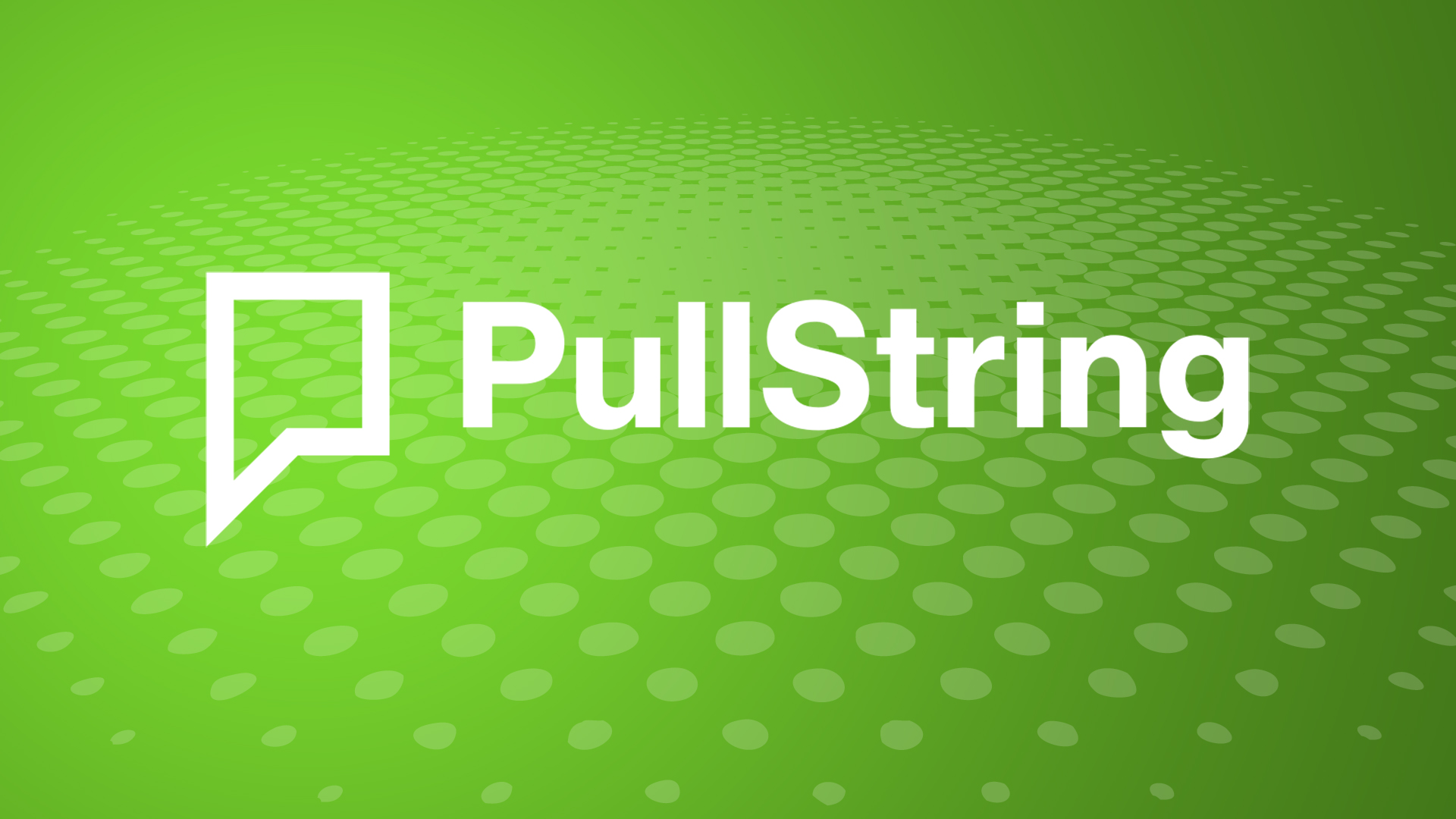 Apple Acquires PullString