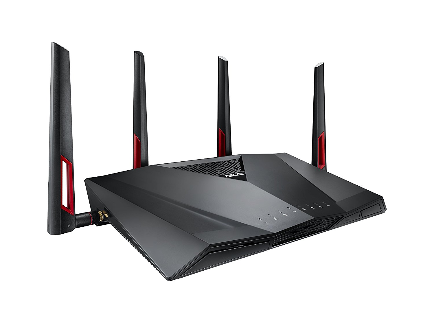 ASUS AC3100 WiFi Dual-band Gigabit Wireless Router