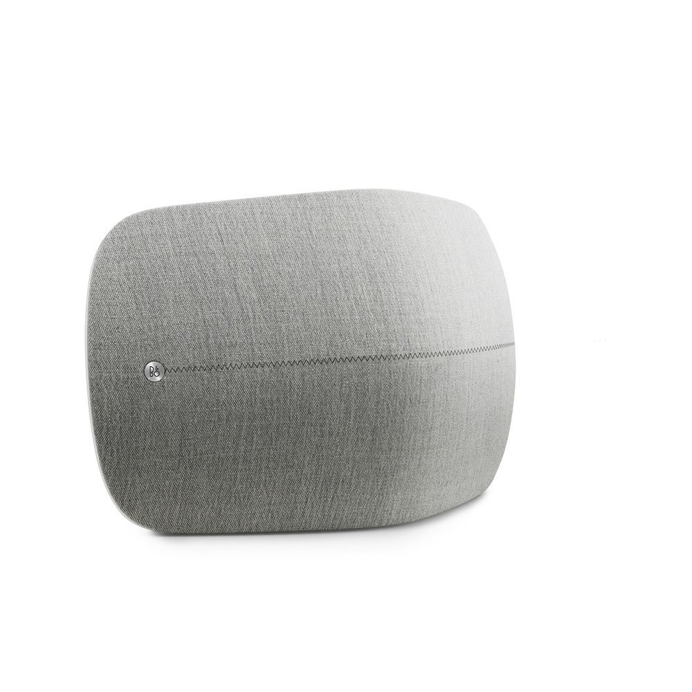 B&O PLAY by Bang & Olufsen Beoplay A6 Music System Multiroom Wireless Home Speaker