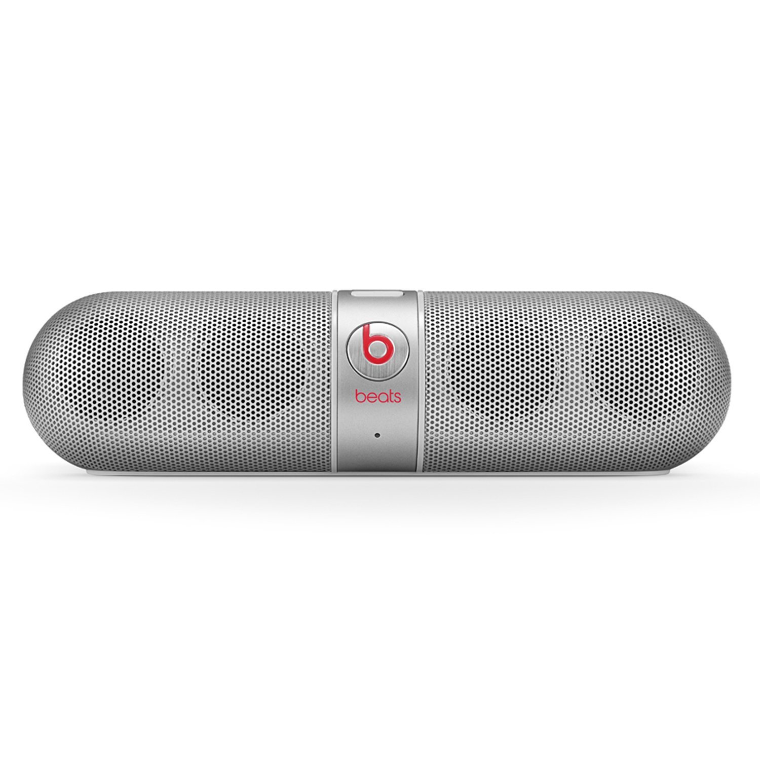 Beats Pill 2 0 Portable Speaker