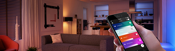 Best Selling Smart Home Devices