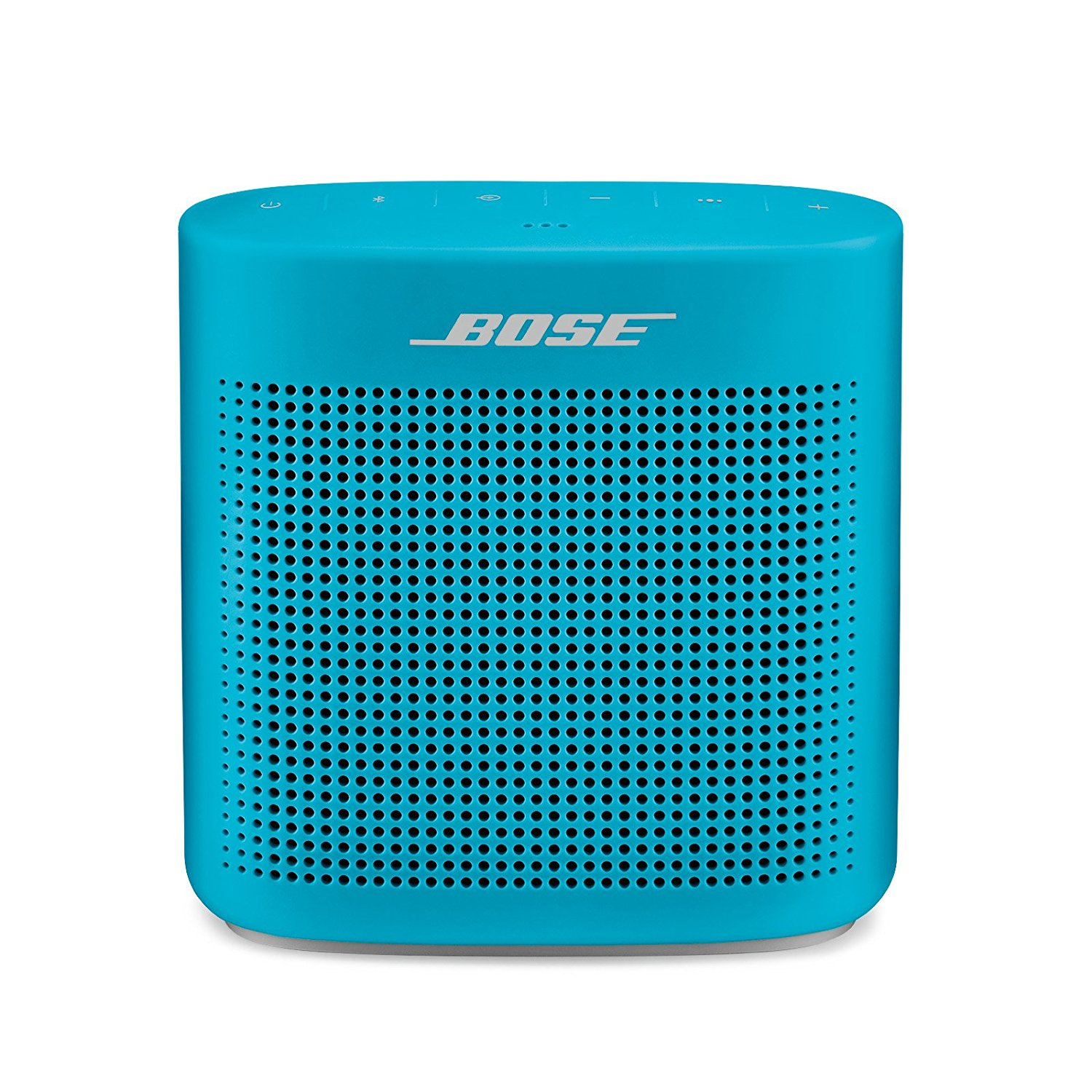 Bose Sound LINK Color Bluetooth Speaker