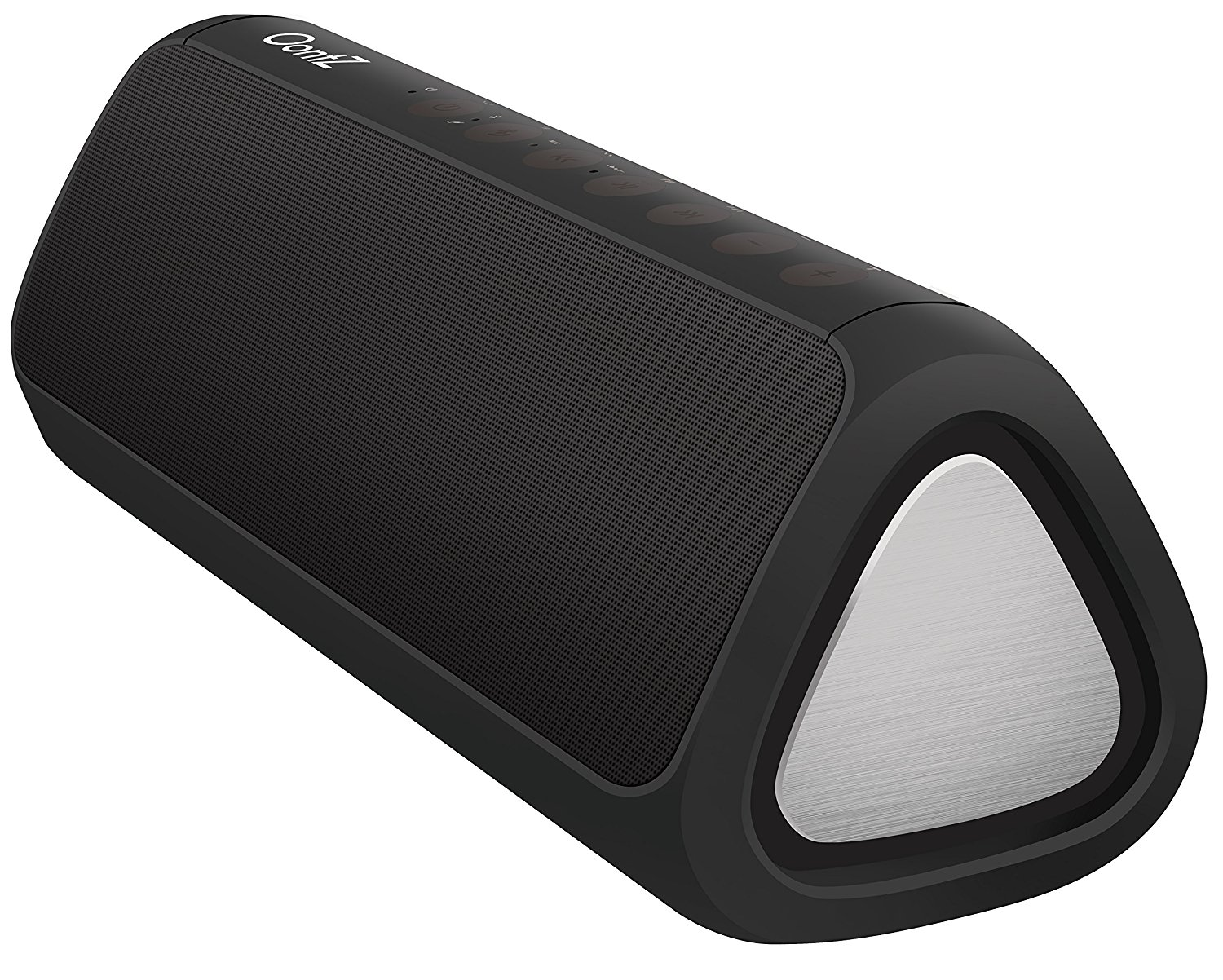 Cambridge SoundWorks OontZ Angle 3XL The Powerful Portable Wireless Bluetooth Speaker