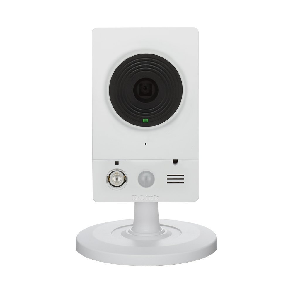 top selling smart security cameras