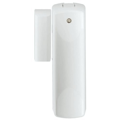 EcoLink Intelligent Technology Z-Wave Door Window Sensor