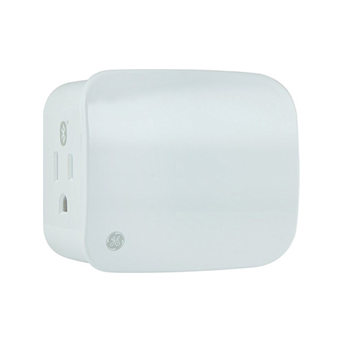 GE Bluetooth Smart Switch Plug-In