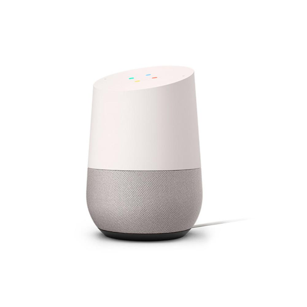 Google Assistant connects with LIFX