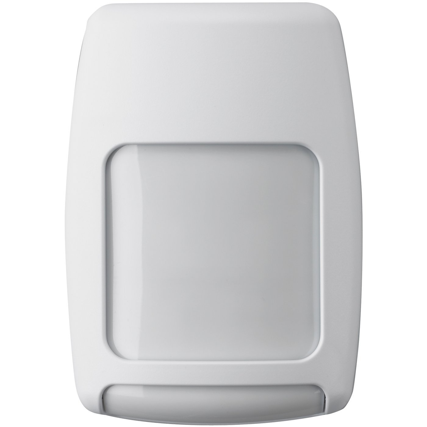Honeywell Intrusion Wireless PIR
