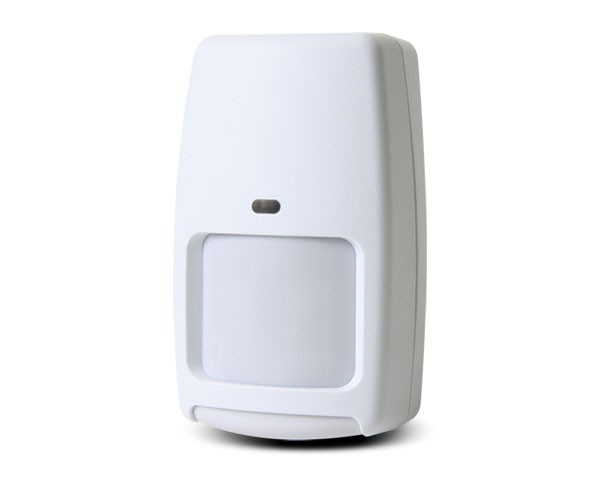 Honeywell Intrusion Wireless Sensor