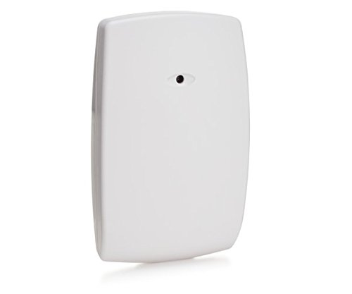 Honeywell Wireless Glass Break Detector