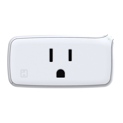Smart Home Outlets, Switches & Plugs | Smart Home Devices
