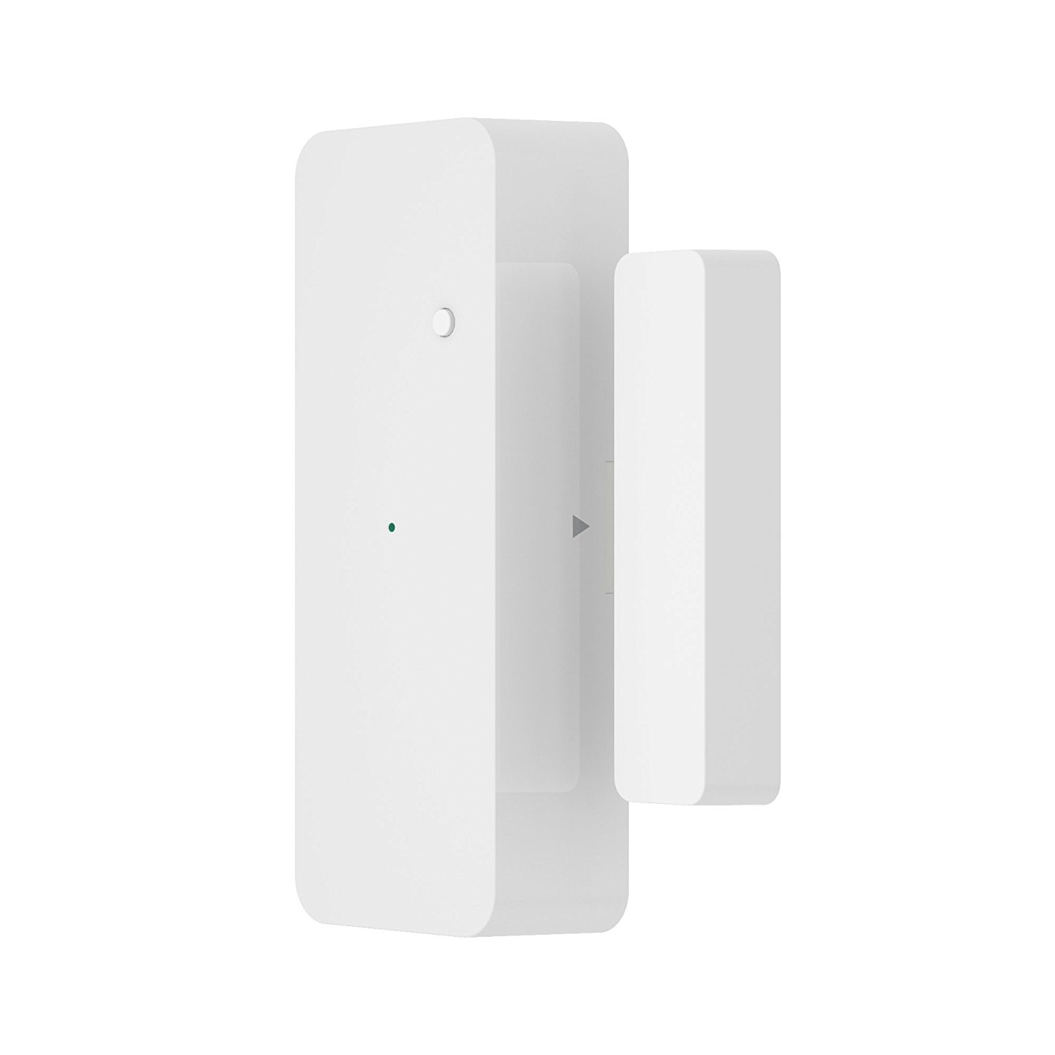 INSTEON 2843-222 Wireless Open Close Sensor