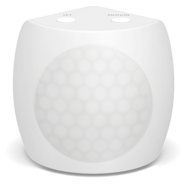 Smart Home Window Alarms & Sensors
