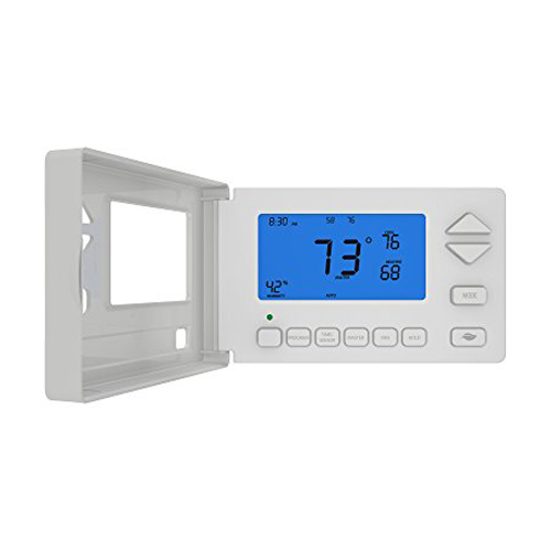 Insteon Thermostat