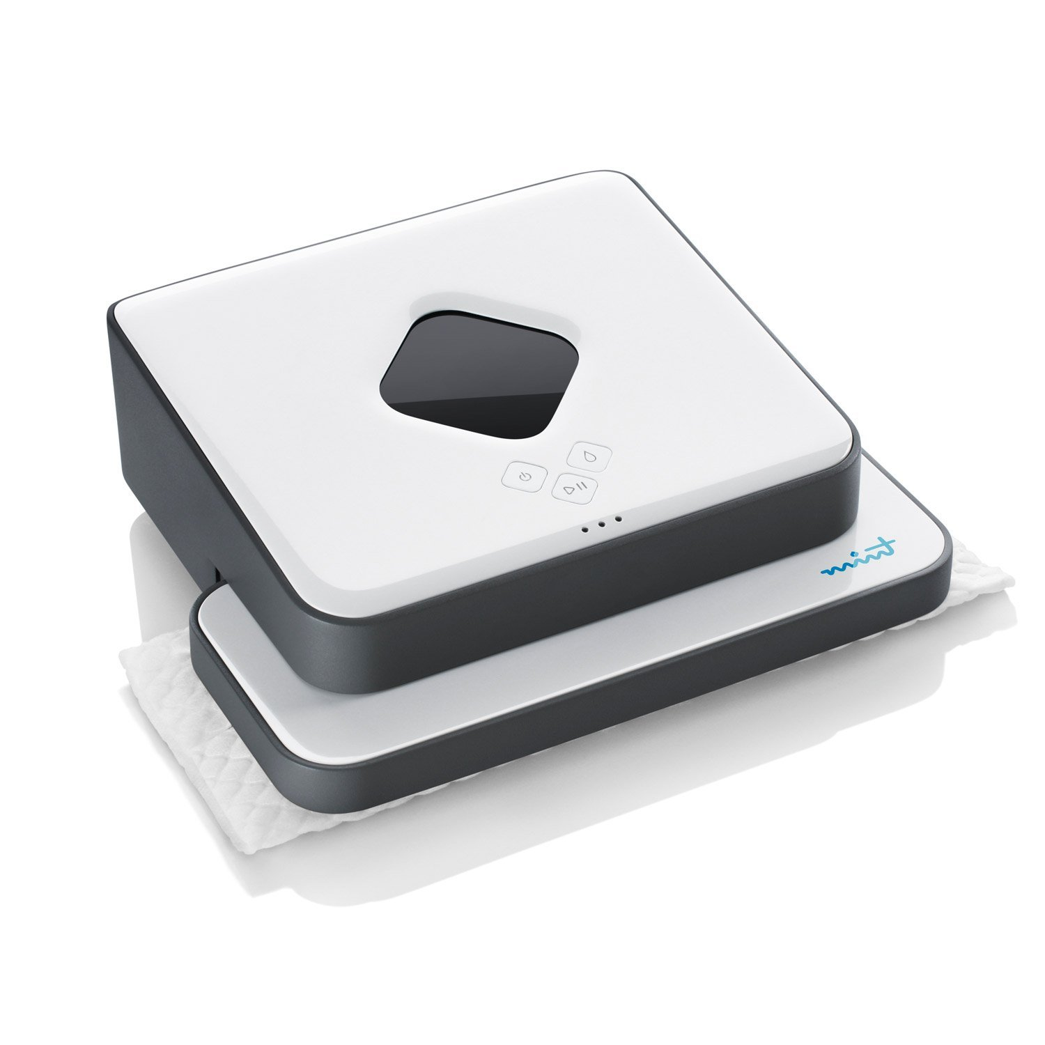 iRobot Mint Automatic Hard Floor Cleaner
