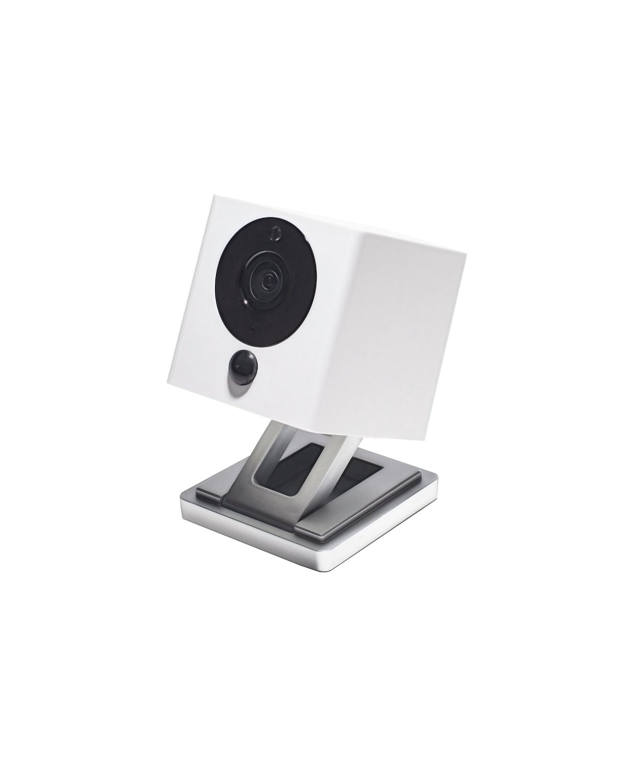 ISmartAlarm Spot HD Video Camera