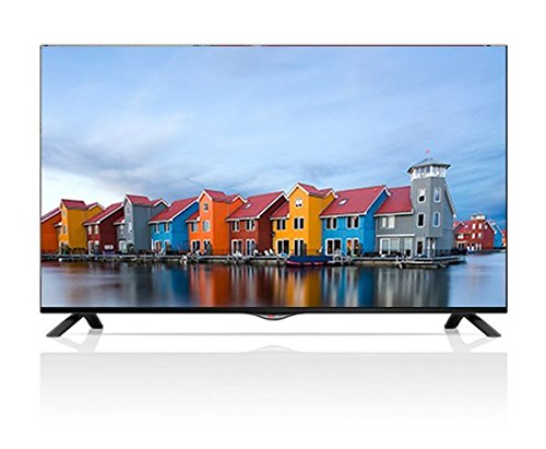 LG Electronics 60UB8200 60-Inch 4K Ultra HD Smart LED TV