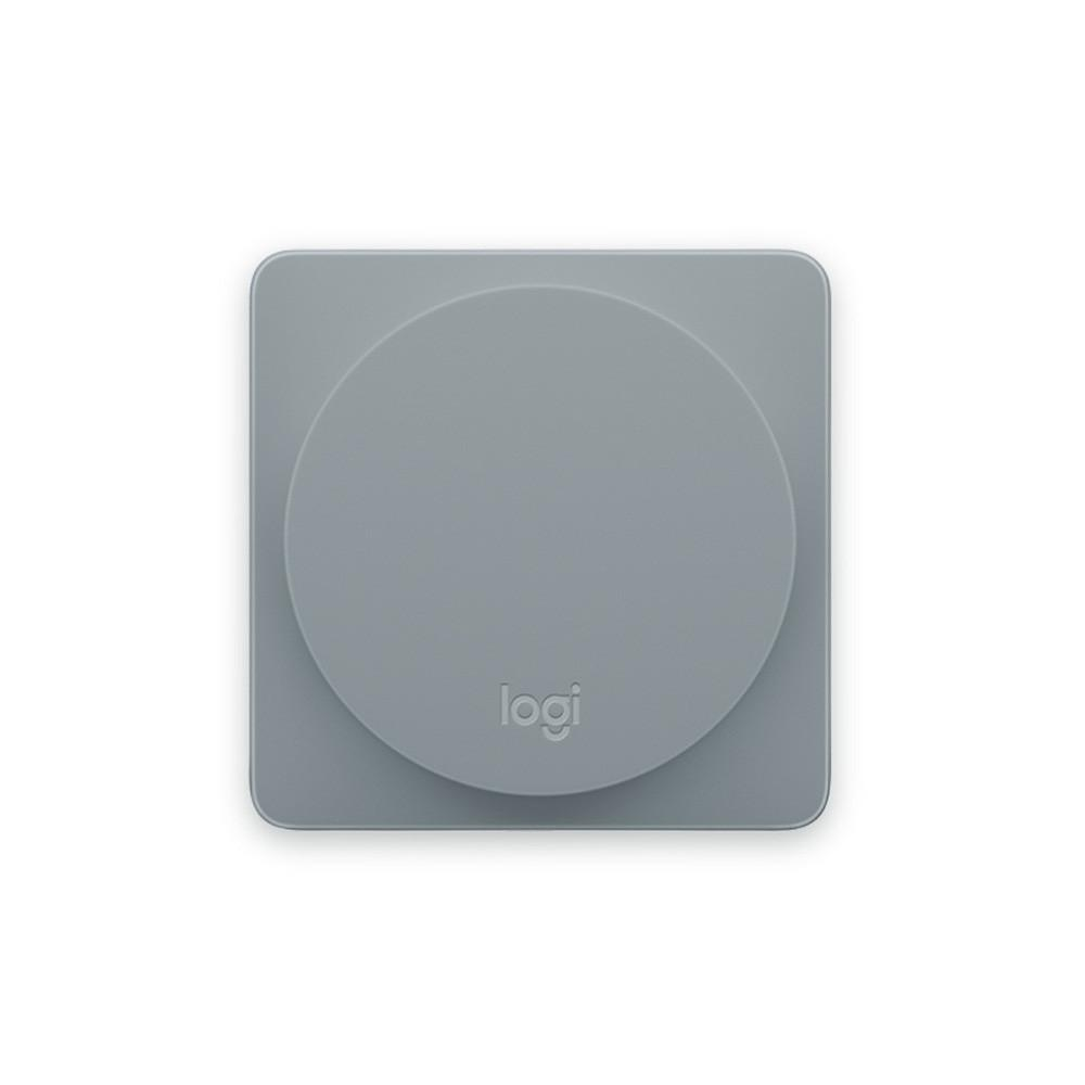 Logitech Pop connects with LIFX