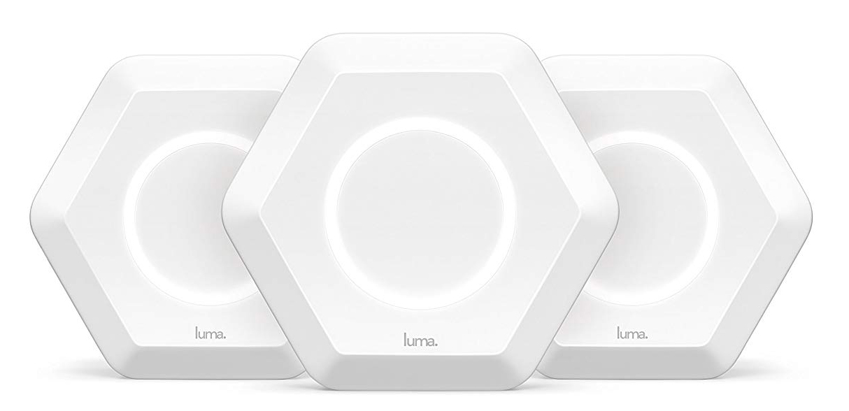 Luma Whole Home WiFi
