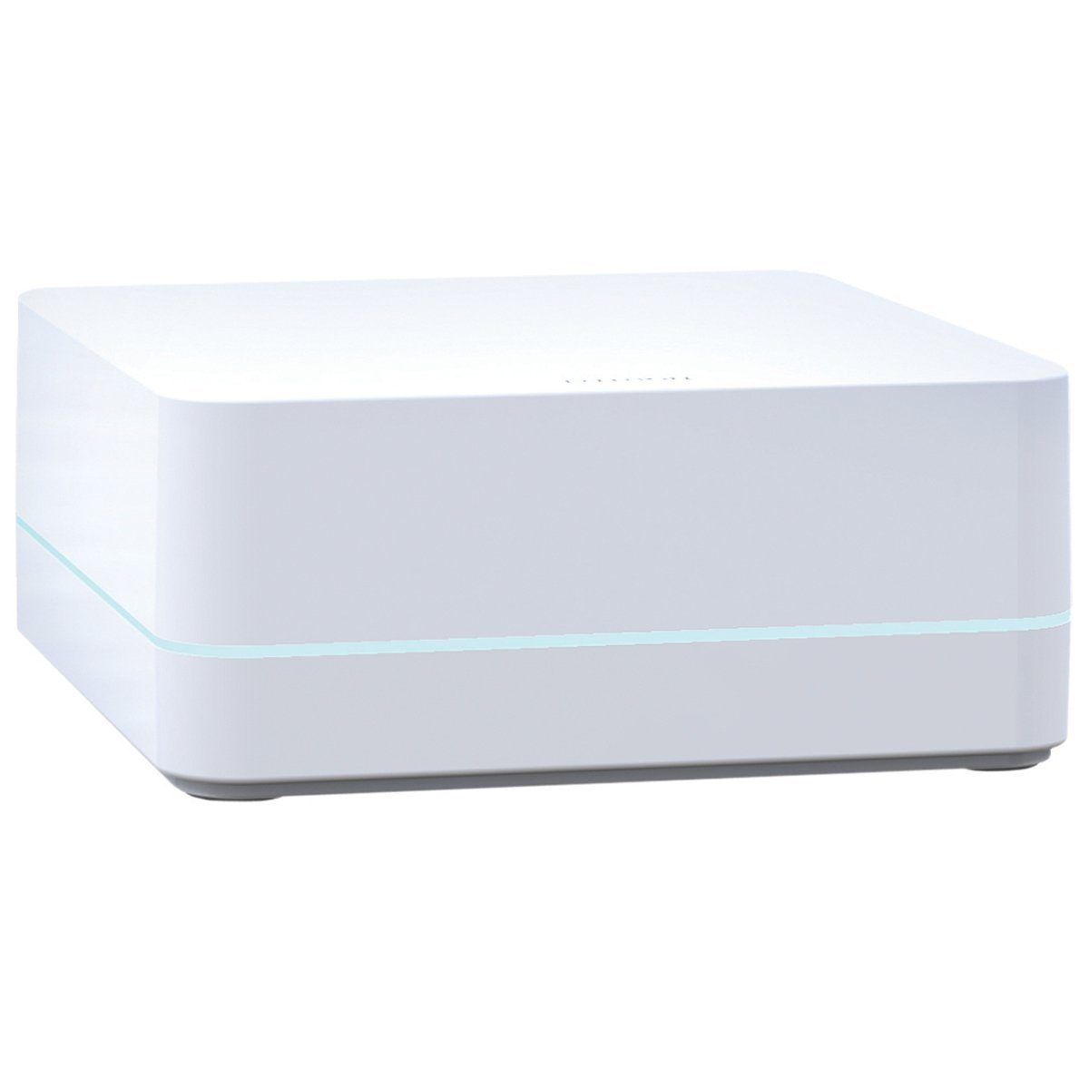 Lutron Caseta Wireless Smart Bridge HomeKit Enabled