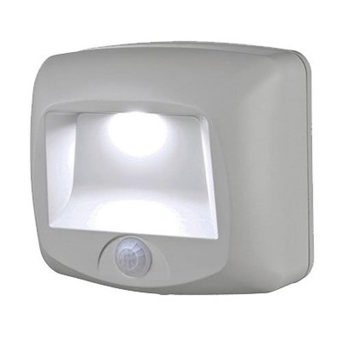Mr Beams MB530 Wireless Indoor Outdoor Motion-Sensing LED Light