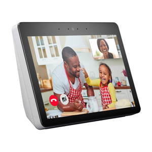 Amazon Echo Show 2nd Gen Product Review