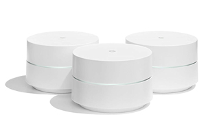 Google WiFi System Product Review