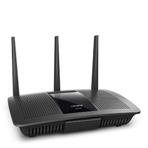 Linksys AC1900 Dual Band Wireless Router Product Review