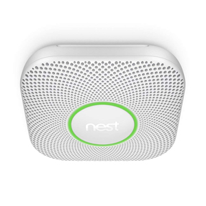 Nest Protect Smoke Carbon Monoxide Alarm Product Review