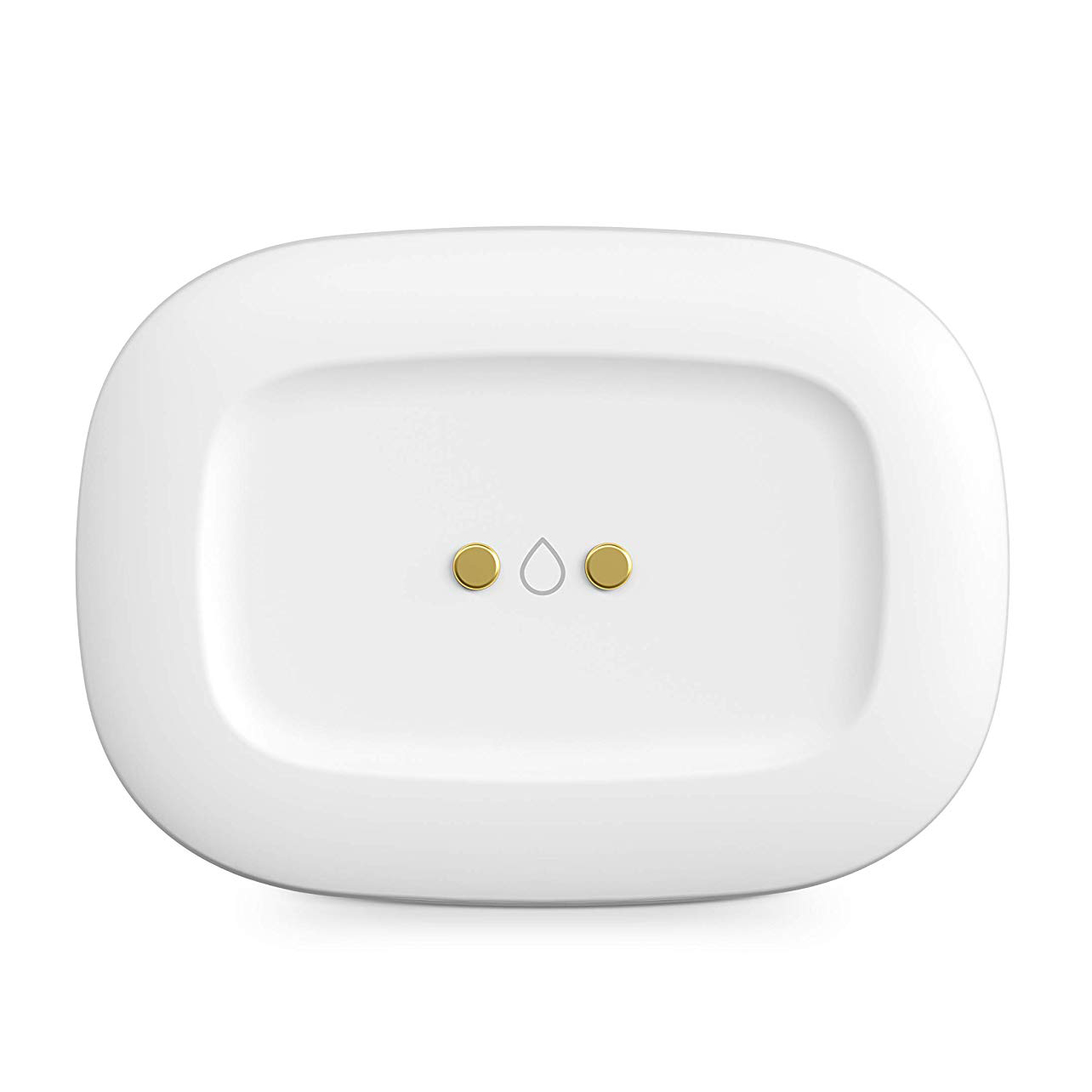 Samsung SmartThings Water Leak Sensor Product Review